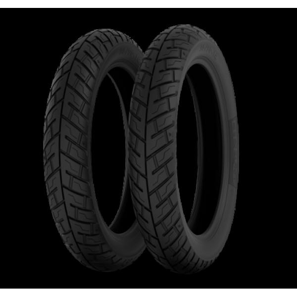 100/80-16 M/C 50P CITY PRO TL/TT Michelin Κωδικός: 518358