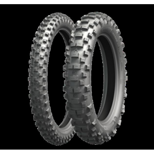 90/90-21 CROSS/COMPET S12 XC F Michelin Κωδικός: 782934