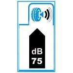 295/35 R21 107V XL TL LATITUDE ALPIN LA2 GRNX Michelin | Κωδικός: 637575