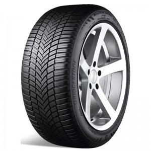 195/50 R15 A005 82V TL Bridgestone | Κωδικός 1955015A005V