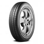 155/60 R20 EP500 80Q TL Bridgestone | Κωδικός 1556020EP500